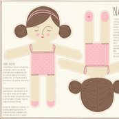 Natalie_ballet.ai_shop_thumb