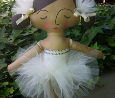 Olivia_ballet_comment_288413_thumb