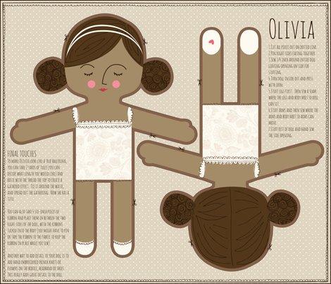 Olivia_ballet_shop_preview