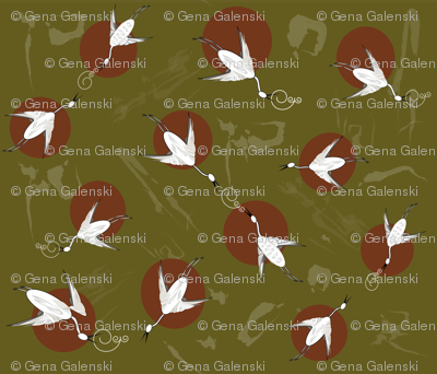Cranes_in_Ecstasy_
