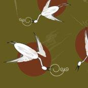 Cranes_in_paradise_shop_thumb