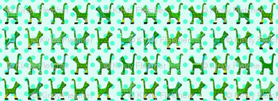 itty_bitty_kitty_green_small
