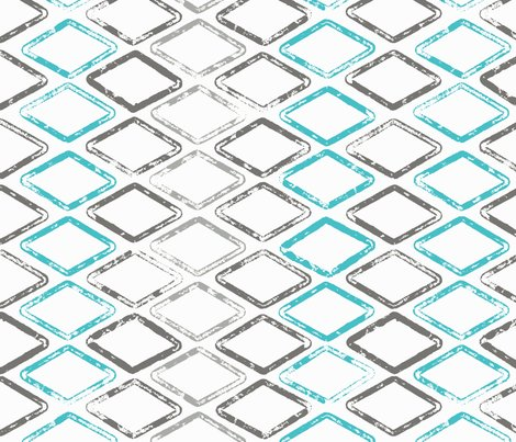 Square_diamond_tile_turn__2400x2400__shop_preview
