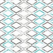 Square_diamond_tile_turn__2400x2400__shop_thumb