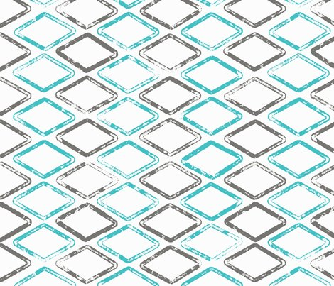 Square_diamond_tile_turn2__2400x2400__shop_preview