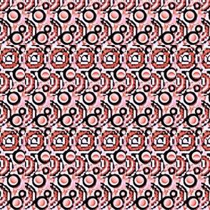 rose india design
