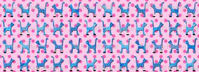 itty_bitty_kitty_pink_large