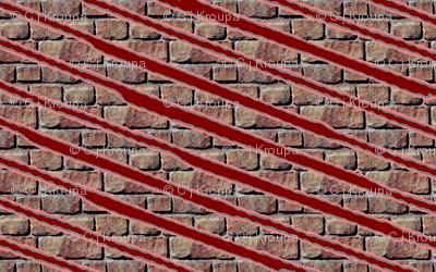 Slashed_Brick
