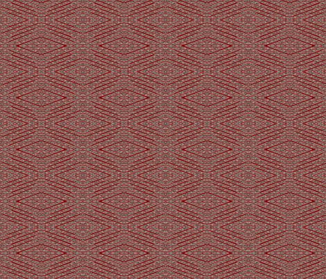 Slashed_Brick fabric by ravynscache on Spoonflower - custom fabric