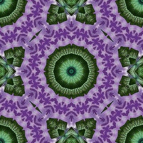 Green_on_Purple