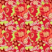 Rrrjust_flowers_shop_thumb