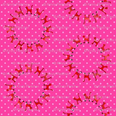 itty_bitty_kitty_circle_red