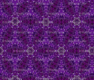 Gem Kaleidoscope