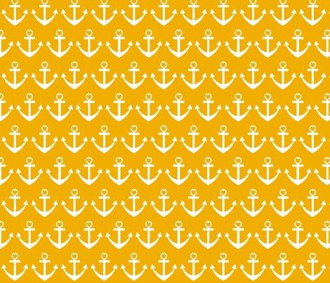 Rachor_yellow_shop_preview