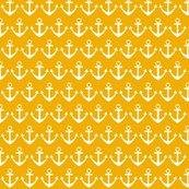 Rachor_yellow_shop_thumb