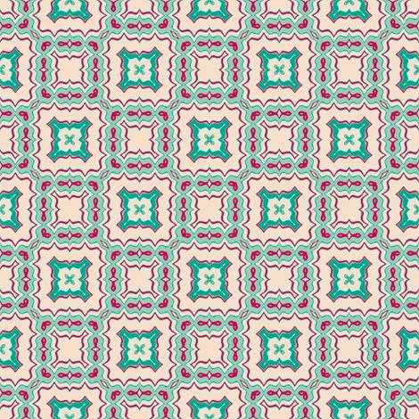 LYN fabric by kerryn on Spoonflower - custom fabric