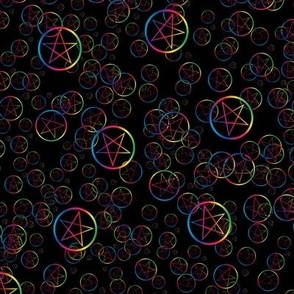 Rainbow_Pentacle_blk