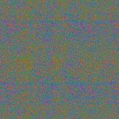 Dots_7-multicolorrepeat_shop_thumb