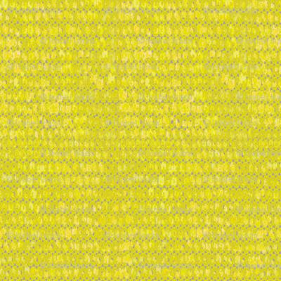 dots_6_repeat