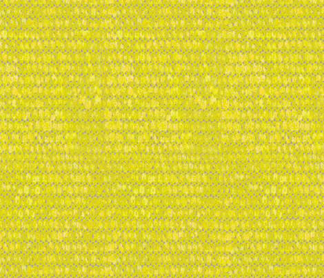 dots_6_repeat fabric by isabel_isaza on Spoonflower - custom fabric