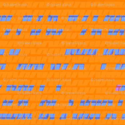 tiles_mix-orange_2_repeat