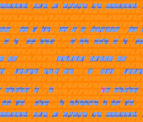 Tiles_mix-orange_2_repeat_shop_preview