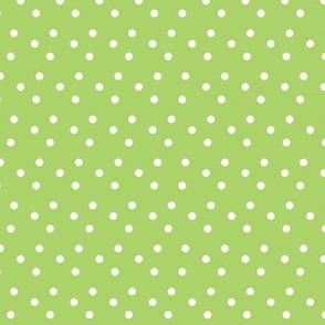 dotted_swiss-green