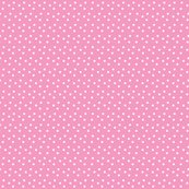 Rdotted_swiss-pink_shop_thumb