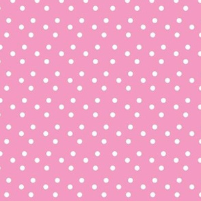 dotted_swiss-pink