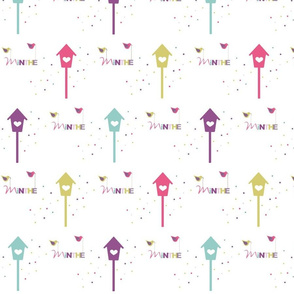 spoonflower_Minthekopie