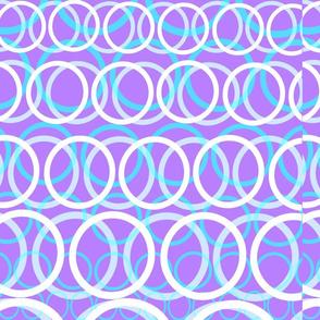 Round Cirlces