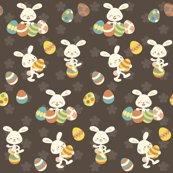 Easter_bunnies-pattern1-rgb_shop_thumb
