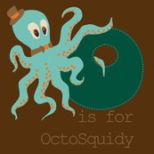 Ro_is_for_octosquidy_shop_thumb