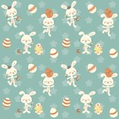 Easter_bunnies-pattern2-rgb_shop_thumb
