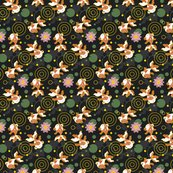 Rgoldfish-pattern-black-rgb_shop_thumb