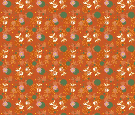 Rrgoldfish-pattern-red-rgb_shop_preview