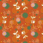 Rrgoldfish-pattern-red-rgb_shop_thumb