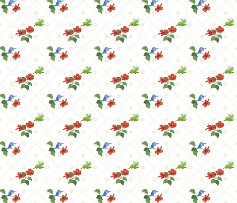 Rrhummingbirds-pattern-hibiscus-rgb_shop_preview