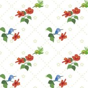 Rrhummingbirds-pattern-hibiscus-rgb_shop_thumb