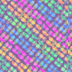 Dotted Check