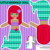 Rmermaid_kais_shop_thumb
