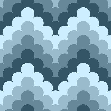 Rcloudhedge3x4-900-dac_shop_preview
