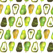 Rrrrpears2_shop_thumb