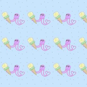 icecream___jelly22