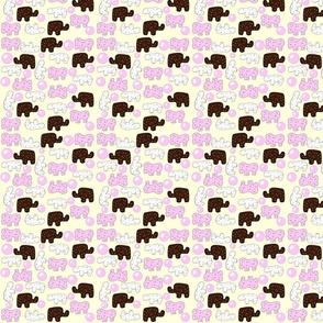 animal_cookie22