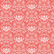 Rbohemian_damask_coral_shop_thumb