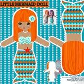 Mermaids_new_shop_thumb