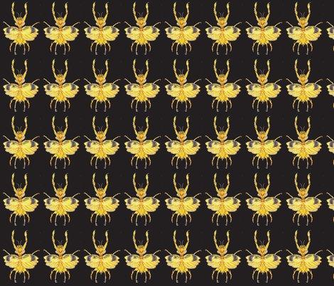 Rrrrrrskinny_bug_ed_shop_preview