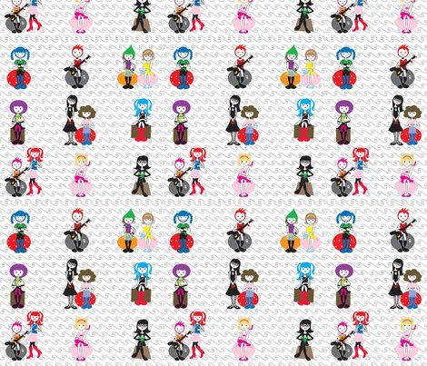 Rfunky_girls_fabric_shop_preview