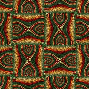 tapestry__1